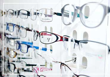Eyeglasses Frames Shop